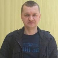 ytarankov