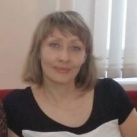 Елена Бутова (butovae1) – Переводчик Московского Центра Переводов
