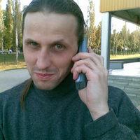 dmitriy-gnilitskiy