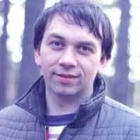 ignatev-vasiliy