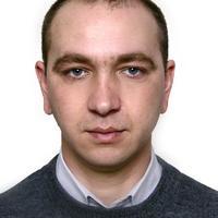 aleksey-sergeevich-lastovyirya