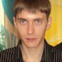 mkahanov