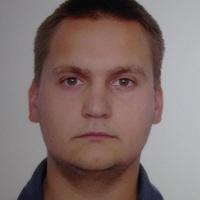 kirill-kryuchkov2