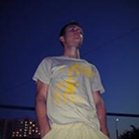 Марк Миллер (mark-miller) – HTML-верстальщик