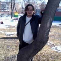 Алексей Ларченко (alekseylarchenko2) – Видеомонтажер