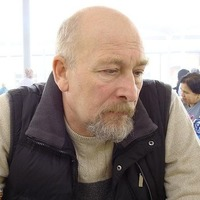 aleksandr-yulevich-kostin