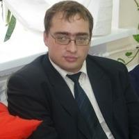 roman-talanov