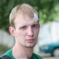 Павел Мешкой (pmeshkoy) – Software Engineer