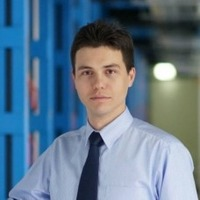 dmitriyamosov