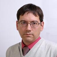 Андрей Шлепов (shlepov) – Технически продвинутый коммерсант