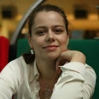 annakucherova2