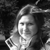 Наталия Абросимова (nataliya-abrosimova2) – тестирование программного обеспечения