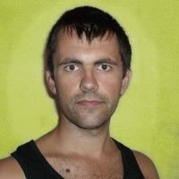 Виталий Желтяков (zheltyakov-vitaliy) – web-разработчик