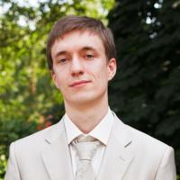 Руслан Ахмадуллин (ruslan-ahmadullin2) – Ведущий разработчик PHP