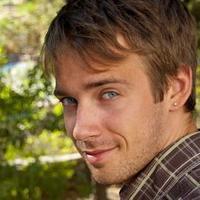 Артем Ряснянский (aya-r) – javascript-разработчик
