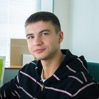 vyacheslavvolodin5