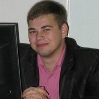 Виктор Дьяков (dyakovva) – Прикладная информатика в экономике