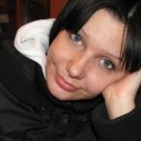 irina-lebedeva21