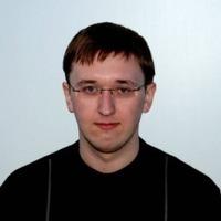 Руслан Гузенко (ruslanguzenko) – Ищу  удаленную работу на 4 часа в день