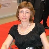 ozhuravskaya