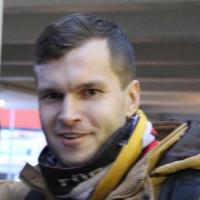 andriychuk-andrey