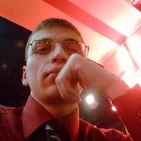 Евгений Пелихов (evgeniy-pelihov) – 1C-программист, IT-инженер