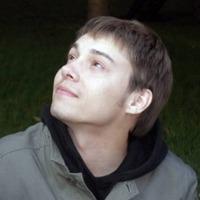rubtsov-konstantin1