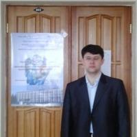 repin-dmitriy6