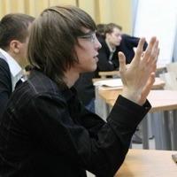 sotnikov-p3