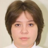 ekaterina-dontsova2