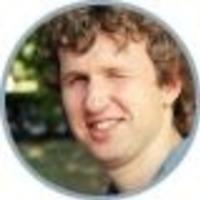 Евгений Стрельцов (streltsove) – менеджер проектов