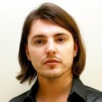 alexandersenko