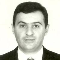 zurab-kintsurashvili