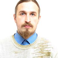 kryukov-d5