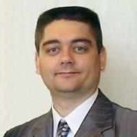 sivanchenko