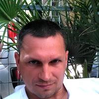 Максим Мельнишин (makanmel) – Flex developer