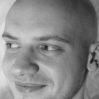 Дмитрий Тютерев (tyuterev) – Программист