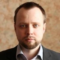 Олег Артемьев (artemev-oleg2) – более 15 лет в it-сфере...