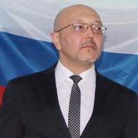 homyakovmihail1