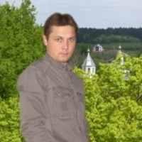 s-larentsev