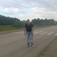 shibaev-rinat