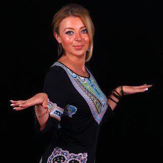 Екатерина зубкова работа с моделью osi