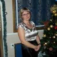 marina-vihlyaeva