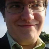 Илья Никитин (w495) – http://tvzavr.ru, python, erlang, html, обоработка естественных языков, aлгоритмы, нагруженные сайты