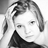 mariya-morozova44