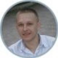 pavel-s-ivanov
