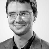 Владислав Кабак (kabak-vladislav) – modx, php, assembler