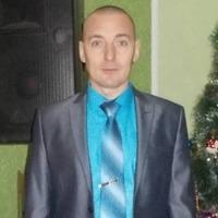Александр Внуков (sasha-vnukov1) – Сборка и установка корпусной мебели