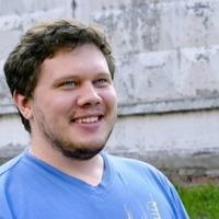 Роман Ималетдинов (imaletdinov) – ActionScript Developer