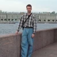 dmitriyfilippov1